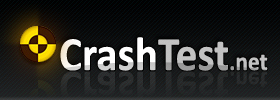 Crashtest.net